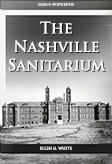 The Nashville Sanitarium