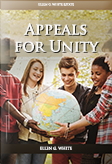 Appeals for Unity