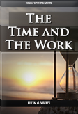 The Time and The Work