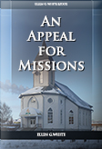 An Appeal for Missions