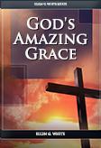 God's Amazing Grace