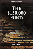 The $150,000 Fund