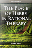 The Place of Herbs in Rational Therapy