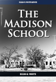 The Madison School