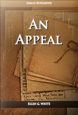 An Appeal