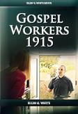 Gospel Workers (1915 ed.)