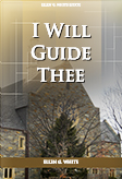 I Will Guide Thee