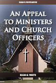 An Appeal to Ministers and Church Officers