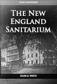 The New England Sanitarium