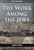The Work Among the Jews