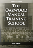 The Oakwood Manual Training School