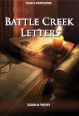 Battle Creek Letters