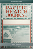 Pacific Health Journal