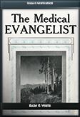 The Medical Evangelist