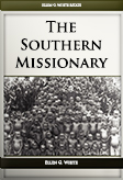 The Southern Missionary