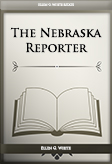 The Nebraska Reporter