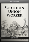 Southern Union Worker
