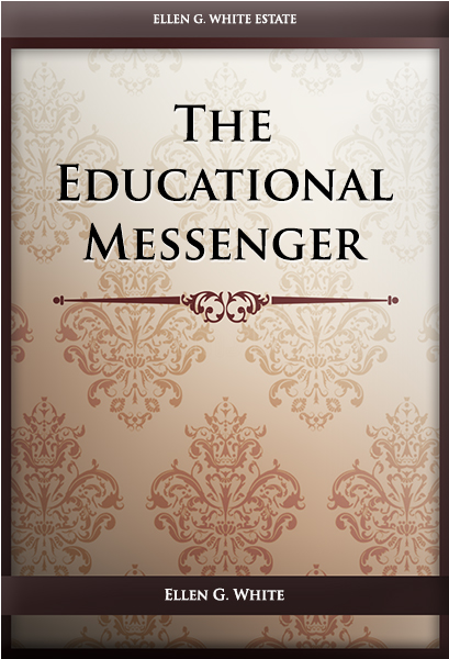 The Educational Messenger