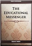 The Educational Messenger