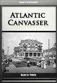 The Atlantic Canvasser