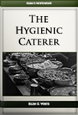 The Hygienic Caterer