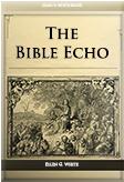 The Bible Echo
