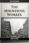 The Minnesota Worker