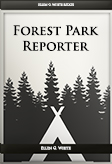 Forest Park Reporter