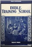 Bible Training School