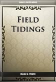 Field Tidings