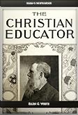 The Christian Educator