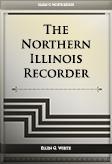 The Northern Illinois Recorder