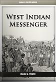 West Indian Messenger