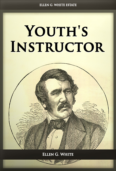 The Youth's Instructor