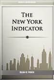 The New York Indicator