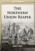 The Northern Union Reaper