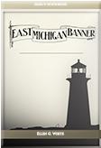 East Michigan Banner