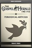 The Gospel Herald