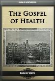 The Gospel of Health