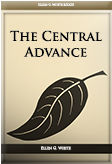 The Central Advance