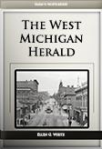 The West Michigan Herald