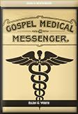 Gospel Medical Messenger