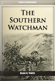 The Southern Watchman