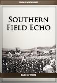 Southern Field Echo