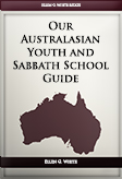 Our Australasian Youth and Sabbath School Guide
