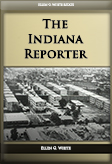 The Indiana Reporter