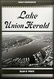 Lake Union Herald