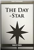 The Day-Star