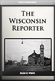 The Wisconsin Reporter
