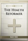 The Health Reformer